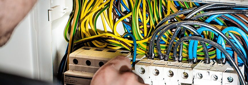 Wondrous Inspection Testing Green View Projects Electrical Division Wiring Database Plangelartorg